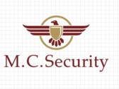 M.C.Security