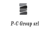 P-C Group srl