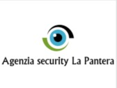Agenzia security La Pantera