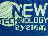 New Technology System