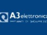 A3 ELETTRONICA srl
