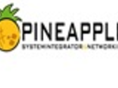 Pineapple Snc