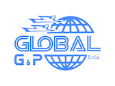 G&p Global Security Service S.r.l.