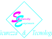 Security Engineer Snc