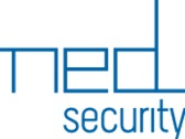 Med Security Srl