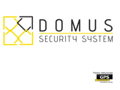 Domus Security System S.a.s