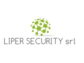 LIPER SECURITY srl