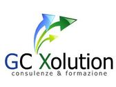 GC Xolution