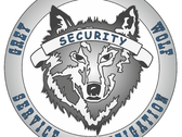 Grey Wolf Security
