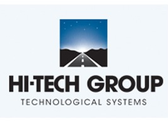 Hi-Tech Group Srl