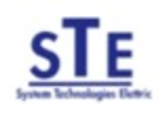 Ste System Technologies Elettric