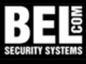 Belcom Security Systems s.r.l.