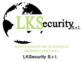 Lksecurity srl