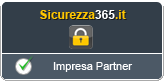 Sicurezza365.it