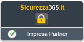 I. P. S SICUREZZA
